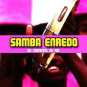 Samba Enredo Du Carnaval De Rio