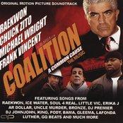 Coalition Soundtrack