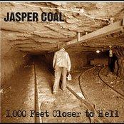 1000 Feet Closer To Hell