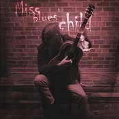Miss Blues' Child