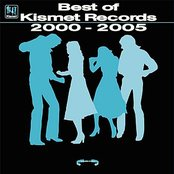Kismet Records - Best of Kismet Records A Collection of Progressive House Tunes