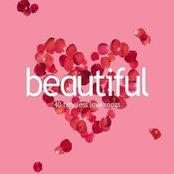 Beautiful 40 Timeless Love Songs (disc 1)