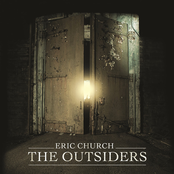 The Outsiders - Single