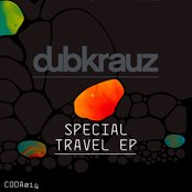 Special Travel EP