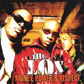 Money, Power & Respect cover art