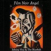 Film Noir Angel