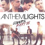Anthem Lights Covers, Pt. II