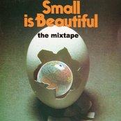 the small is beautiful mixtape Vol. 1