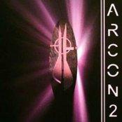 Arcon 2