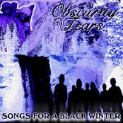 Songs For a Black Winter