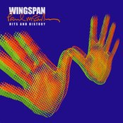 Wingspan: Hits & History (disc 1)