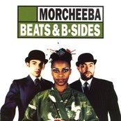 Beats & B-Sides