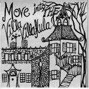 Move Into The Villa Villa Kula