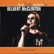 Live Form Austin, Texas