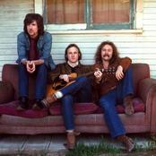 Crosby, Stills & Nash - Southern Cross Songtext und Lyrics auf Songtexte.com