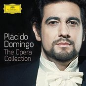 Plácido Domingo - The Opera Collection
