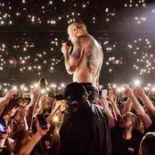 Linkin Park – Crawling Lyrics | Genius Lyrics