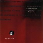 album Transcendence Into the Peripheral by Disembowelment