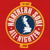 The Best Northern Soul All-Nighter... Ever!