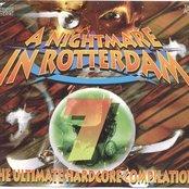 A Nightmare in Rotterdam 7