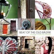 Beat Of The Old Bazar