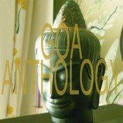 Goa anthology