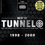Best of Tunnel 1998-2000 (Web Edition)