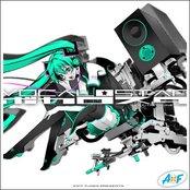EXIT TUNES PRESENTS ~Vocalostar feat. 初音ミク~