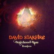Bollyhood Bass Remixes