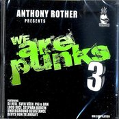 We Are Punks 3