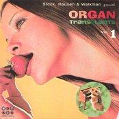 Organ Transplants, Volume 1