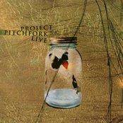 Live 2003/2001