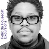 Felix Da Housecat Excursions