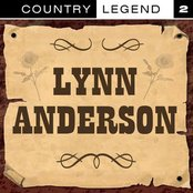 Country Legend Vol.2