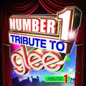 Number 1 Tribute To Glee - Season 1