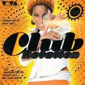 Club Rotation, Volume 23 (disc 2)