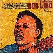 The Elusive Bob Lind