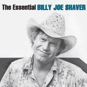 The Essential Billy Joe Shaver