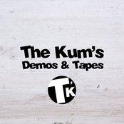 Demos & Tapes