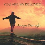 You Are My Beloved