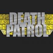 Death Patrol