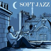 Soft Jazz Instrumental Jazz Guitar Music Relaxing Jazz Music