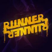 album Runner Runner by Runner Runner