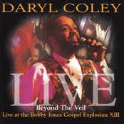 Live: Beyond the Veil