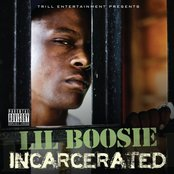 Incarcerated (Deluxe Version)