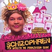 Schizophren - Ich wollte 'ne Prinzessin sein!