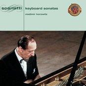 Horowitz: The Celebrated Scarlatti Recordings - Expanded Edition