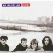 Best of the House of Love