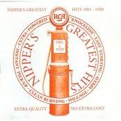 Nipper's Greatest Hits: 1901-1920