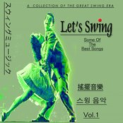 Lets Swing, Vol. 1 (Asia Edition)
